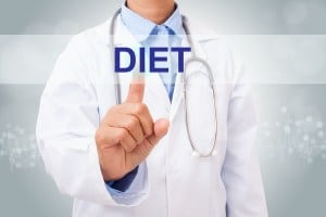 Doctors Weight Loss Clinic