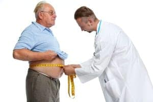 Doctor Weight Loss