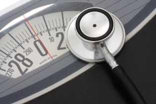Doctors Diet Program
