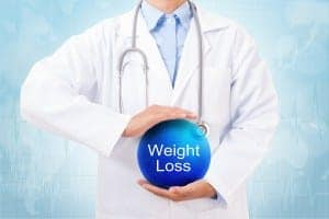 Medical Weight Loss Clinics