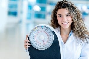Physician Weight Loss