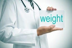 Physicians Weight Loss Dr Urshan Health Weight Loss Center
