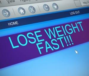 Quick Weight Loss Center