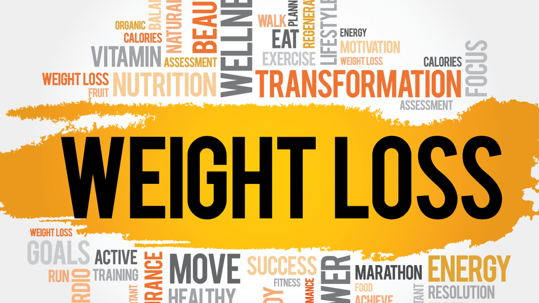8 Ways losing weight will improve your health and life