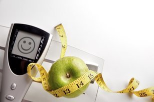 Weight Management Center