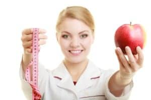 Weight Loss Doctors