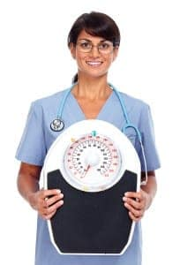 Weight Loss Medical Clinic