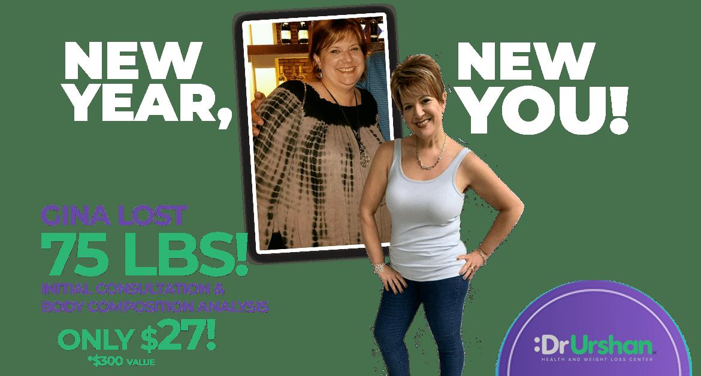 Transformations medical weight loss tampa fl